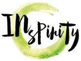 Logo von InSpirity Yoga, Coaching und Massage
