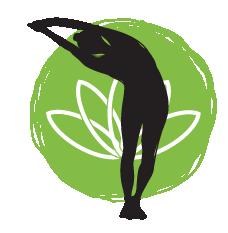 Yoga im Rhein-Main Gebiet